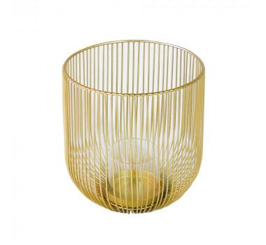 castical-produzido-em-metal-dourado-17x16cm