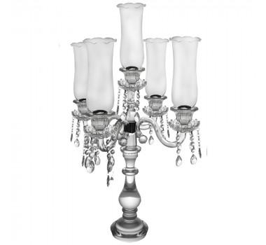 candelabro-em-cristal-warren-com-5-velas-80x36cm-505