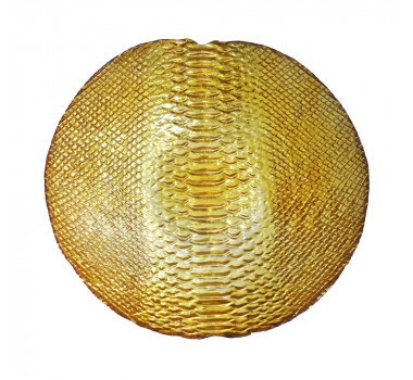 centro-de-mesa-dourado-em-murano-trabalhado-39x39cm