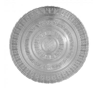 centro-de-mesa-em-murano-prata-estilo-art-nouveau-39x7cm