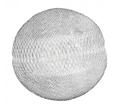 centro-de-mesa-prata-em-translucido-trabalhado-33x33cm