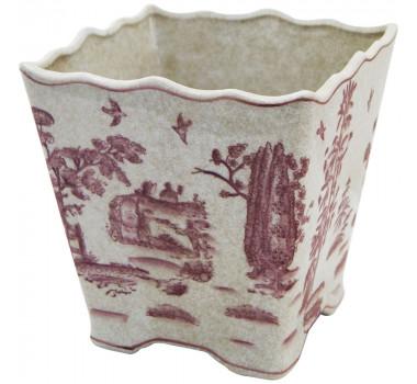 centro-de-mesa-em-porcelana-branco-e-rosa-20x20cm