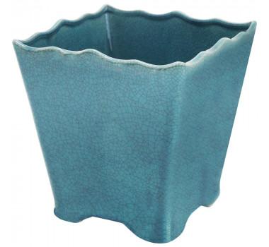 centro-de-mesa-em-porcelana-verde-agua-20x20cm