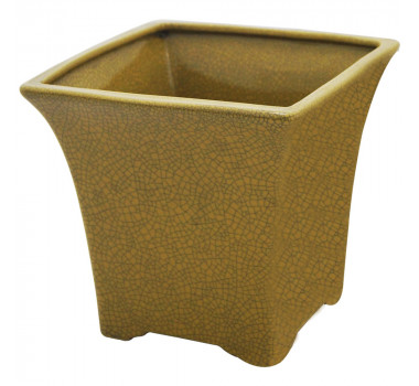 centro-de-mesa-em-porcelana-amarelo-mostarda-18x19cm-2586