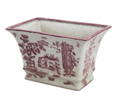centro-de-mesa-em-porcelana-branco-e-rosa-16x25x17cm