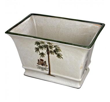 centro-de-mesa-em-porcelana-de-coqueiro-19x30x20cm