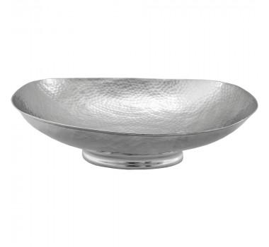 centro-de-mesa-em-metal-15x52x39cm-2637