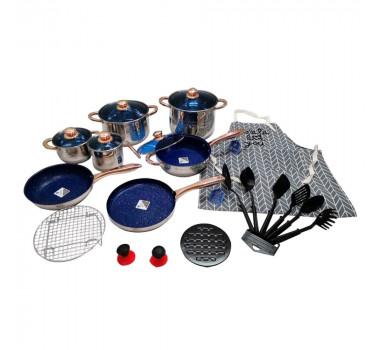 kit-de-panelas-royal-z-cookware-set-antiaderente-23-pecas