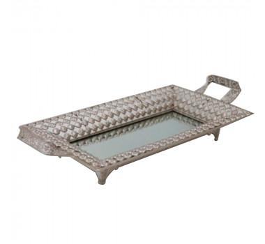 bandeja-decorativa-espelhada-produzida-em-metal-10x48x27cm