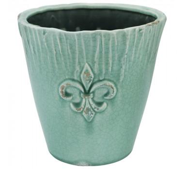 cachepot-em-ceramica-verde-21x21cm