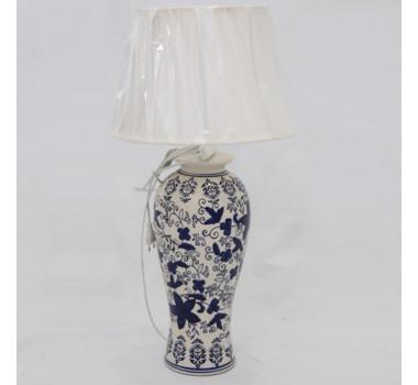 abajur-de-ceramica-72x32cm