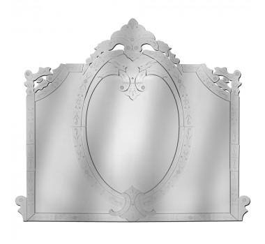 espelho-veneziano-grande-com-peca-sobrepostas-bisotadas-195x5x188cm