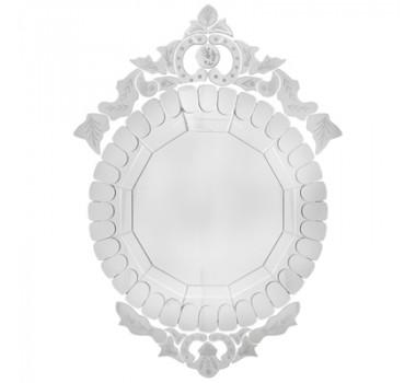 espelho-veneziano-rendondo-com-pecas-sobrepostas-122x90cm