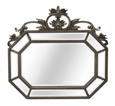 espelho-decorativo-prateado-soster-80x87cm