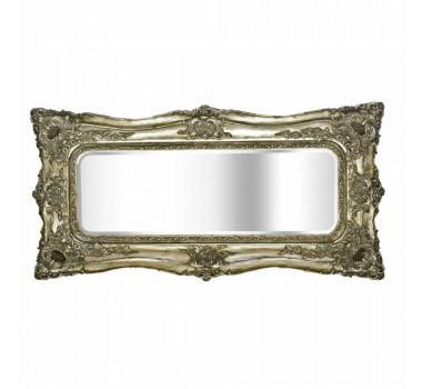 Espelho com Moldura Indy