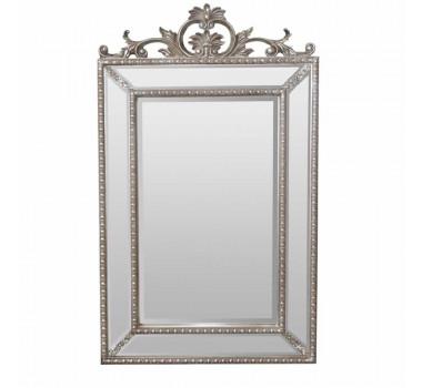 Espelho com Moldura Classic