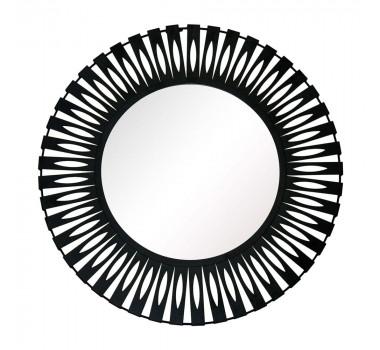 espelho-classico-redondo-com-moldura-e-metal-preto-90x90cm