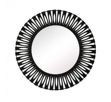 espelho-classico-redondo-com-moldura-em-metal-preto-70x70cm