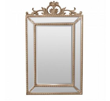 espelho-com-moldura-classic-96x60cm