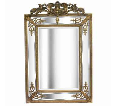espelho-com-moldura-decorativa-dagmar-185x92x6cm
