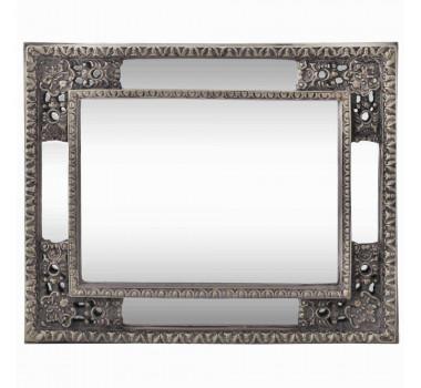 espelho-com-moldura-em-madeira-entalhada-prata-38x5x49cm