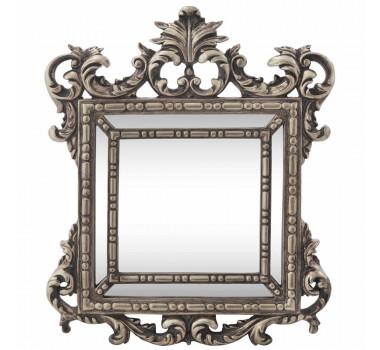 espelho-com-moldura-decorativa-henry-56x45cm