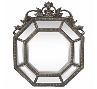 espelho-com-moldura-decorativa-neville-57x5x47cm