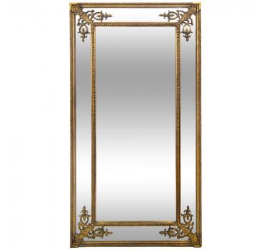 espelho-com-moldura-decorativa-roussel- 184x92x5cm