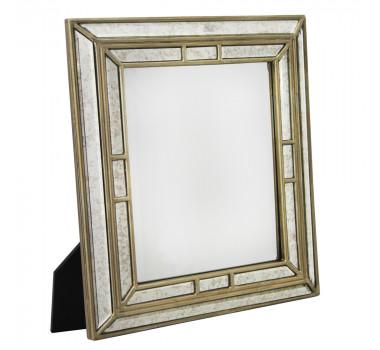 espelho-veneziano-em-madeira-quadrado-de-mesa-com-suporte-44x3x38cm