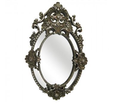 espelho-com-moldura-decorativa-oval-envelhecido-closs-54x35cm