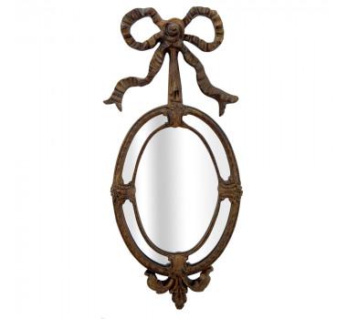 Espelho Decorativo Furini
