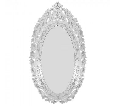 espelho-veneziano-oval-com-bordas-bisotadas-frank-152x85cm