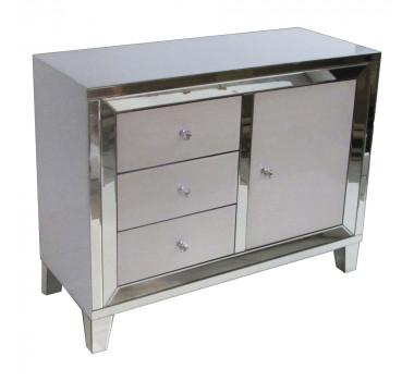 comoda-espelhadae-em-vidro-bisote-com-1-porta-e-1-gaveta-linha-versalles-80x42x100cm