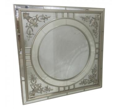 espelho-classico-bisote-prateado-100x100cm