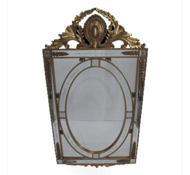 espelho-classico-vitoriano-folheado-a-ouro-166x91cm