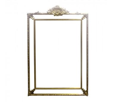 espelho-classico-provencal-folheado-a-ouro-191x125-cm