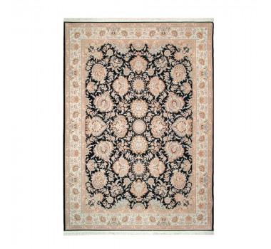 tapete-iraniano-aubusson-preto-com-detalhes-em-bege-300x200cm