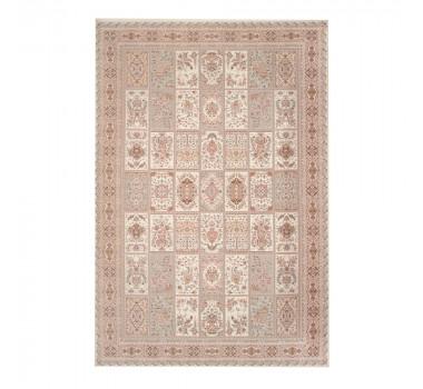 tapete-iraniano-yazd-bege-com-detalhes-geometricos-250x200cm