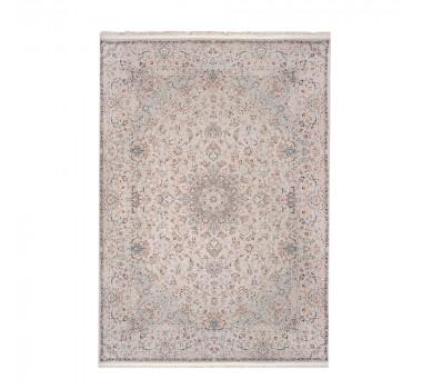 tapete-iraniano-beluchi-na-cor-cinza-300x250cm