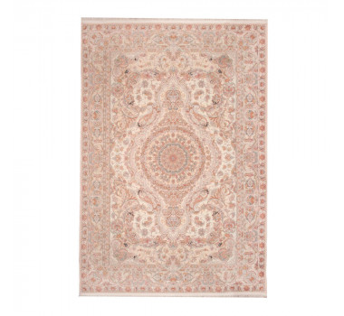 tapete-iraniano-beluchi-bege-com-detalhes-250x200cm