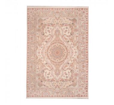 tapete-iraniano-beluchi-bege-com-detalhes-300x250cm