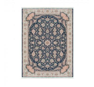 tapete-iraniano-kashan-na-cor-azul-200x150cm