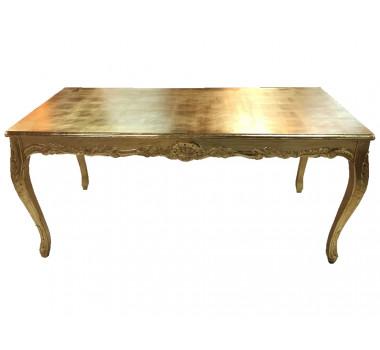mesa-de-jantar-classica-luis-xv-folheada-a-ouro-6-lugares-82x89x182cm