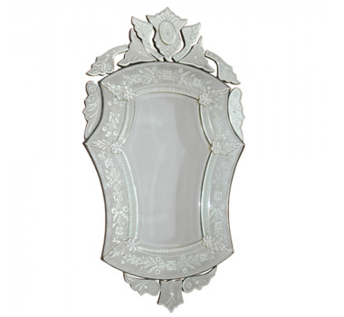 espelho-veneziano-classico-com-pecas-sobrepostas-bisotadas-95x5x96cm