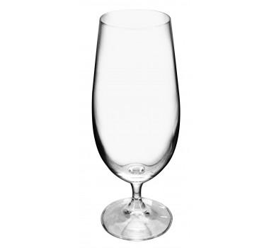 taca-de-cerveja-em-cristal-ecologico-jogo-com-6-pecas