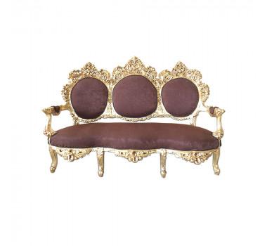 jogo-de-sofa-medalhao-folheado-a-ouro-4-poltronas