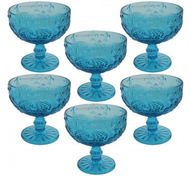 jogo-de-sobremesa-em-cristal-azul