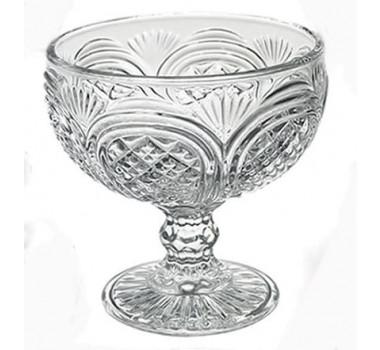 jogo-de-sobremesa-em-cristal-transparente-1505