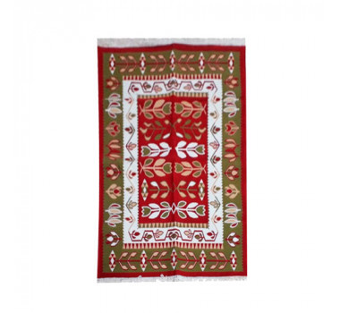tapete-turco-kilim-frente-e-verso-60x90cm-22592