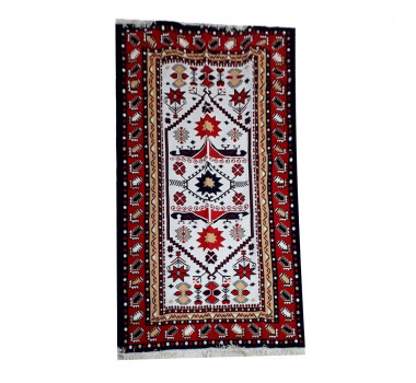 tapete-turco-kilim-60x90cm-22637